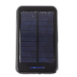 CALISTOUS-30000Mah-Dual-Usb-Solar-Power-Battery-Charger-Bank-Super-Capacity-Environment-And-Friendly
