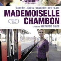 The Music of Mademoiselle Chambon
