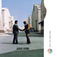 Pink Floyd-Wish You Were Here (Ltd. Ed.)-CD-FLAC-2000-ATMO