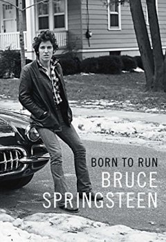 Livres Couvertures de Born to Run (English Edition)