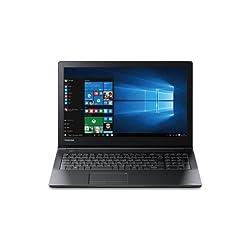2016 東芝 dynabook B45/A PB45ANAD4RDAD81 Windows7 Pro 32/64Bit Celeron HDD500GB メモリ4GB DVDスーパーマルチドライブ 高速無線LAN IEEE802.11ac/a/b/g/n Bluetooth 10キー付キーボード バッテリー長持ち最大約8時間 15.6型LED液晶搭載ノートパソコン Win10 Proリカバリメディア付でOS入替え可
