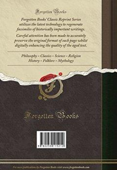 Livres Couvertures de Dictionnaire Historique Et Geographique, de la Province de Bretagne, Vol. 4: Dedie a la Nation Bretonne (Classic Reprint)