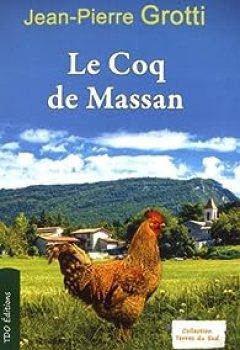 Le Coq De Massan