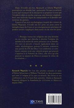 Livres Couvertures de S'éveiller du rêve