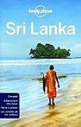 Sri Lanka - 9ed