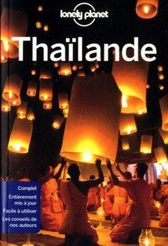 Livres Couvertures de Thaïlande - 12ed