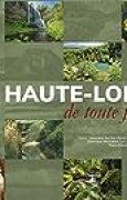 La Haute-Loire de toute façon