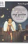 Communiquer avec son ange gardien et kiffer sa vie ! : Petit manuel pour se connecter à son pote-en-ciel
