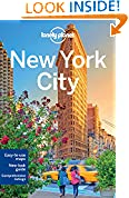 Lonely Planet (Author), Regis St Louis (Author), Cristian Bonetto (Author) (66)  Buy new: £14.99£12.74 67 used & newfrom£7.54