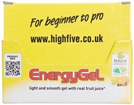 20-x-EnergyGel-40-g
