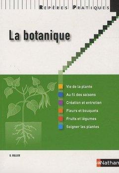 La botanique de Indie Author