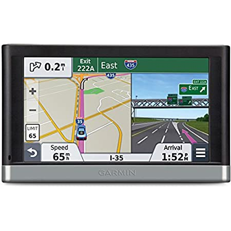 by Garmin (3090)Buy new:  $179.99  $155.44 58 used & new from $88.49