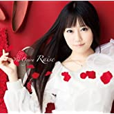 Raise(DVD付)