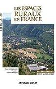 Les espaces ruraux en France - Capes/Agrégation Géographie: Capes/Agrégation Histoire-Géographie