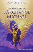 Les Miracles de l'Archange Michaël