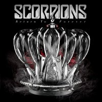 Scorpions-Return To Forever-CD-FLAC-2015-DeVOiD