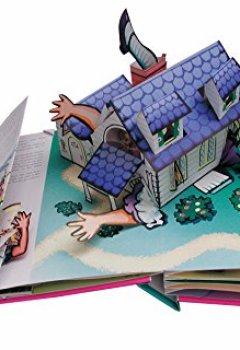 Livres Couvertures de Alice's Adventures in Wonderland