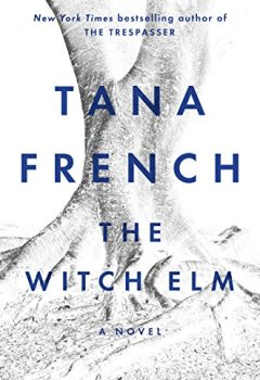 Livres Couvertures de The Witch Elm: A Novel (English Edition)