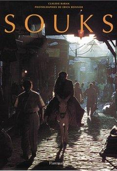 Livres Couvertures de Souks