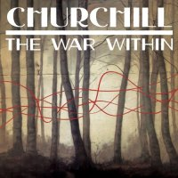 Churchill-The War Within-(EP)-2013-C4