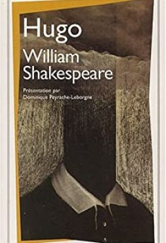 Livres Couvertures de William Shakespeare