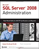 5128FAUI4RL. SL160  Top 5 Books of MS SQL Server Certification for December 23rd 2011  Featuring :#2: MCTS Self Paced Training Kit (Exam 70 448): Microsoft® SQL Server® 2008 Business Intelligence Development and Maintenance (Self Paced Training Kits)