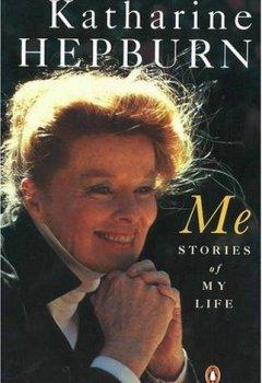 Livres Couvertures de Me: Stories of my Life