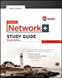 512LtNGiTrL. SL160  Top 5 Books of Network+ Computer Certification Exams for January 25th 2012  Featuring :#1: CompTIA Network+ All in One Exam Guide, Fourth Edition