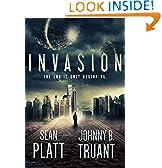 Johnny B. Truant (Author), Sean Platt (Author), Realm and Sands (Author) (115)Download:   $0.99