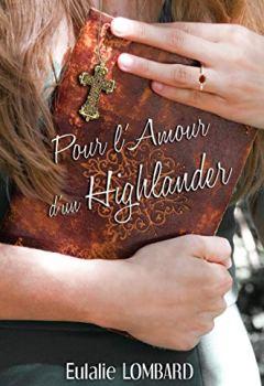 Livres Couvertures de Pour l'amour d'un Highlander