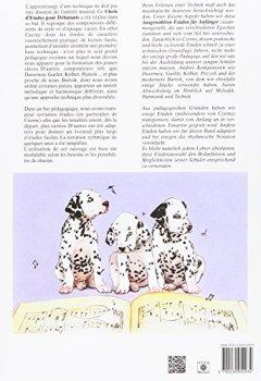 Livres Couvertures de Premières études (101)