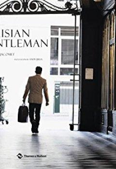 Livres Couvertures de The Parisian Gentleman