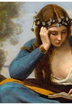 Livres Couvertures de Corot : le peintre et ses modèles