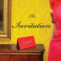 Book Review : The Invitation