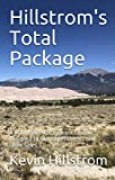 Hillstrom's Total Package: A Marketing Management System Designed to Identify Problems and Grow Sales (English Edition)