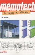 Livres Couvertures de Enveloppe du bâtiment