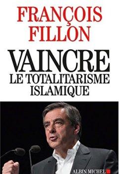 Livres Couvertures de Vaincre le totalitarisme islamique