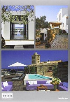 Livres Couvertures de Living in style Ibiza