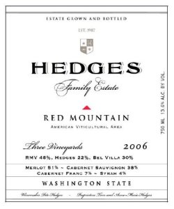 2006-Hedges-Family-Estate-Red-Mountain-Red-Blend-750-mL-Wine