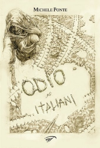Odio gli italiani