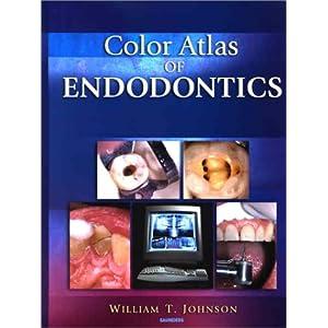 513HF3184ML. SL500 AA300  Download Color Atlas of Endodontics PDF