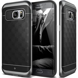 Galaxy-S7-Edge-Case-Caseology-Parallax-Series-Textured-Pattern-Grip-Case-Shock-Proof-for-Samsung-Galaxy-S7-Edge-2016