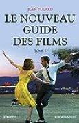 Le Nouveau guide des films - Tome 5 (05)
