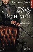 Dirty Rich men