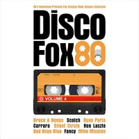VA-Disco Fox 80 Volume 4 The Maxi-Singles Collection-CD-FLAC-2015-MTC