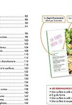 Livres Couvertures de Je cuisine, je grandis avec Montessori