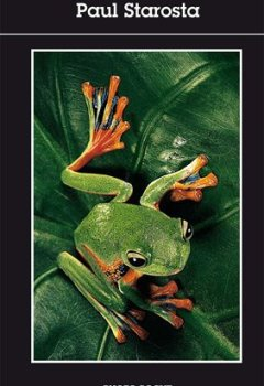 Livres Couvertures de Paul Starosta