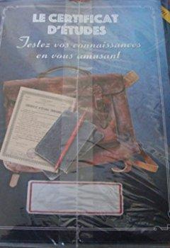 Livres Couvertures de LA MARCHE DE L'HISTOIRE MAG N°18 !! (NOUVELLE FORMULE)