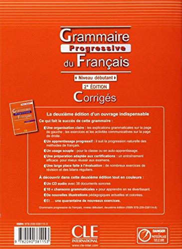 livre grammaire francaise ebook