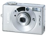 Canon-Elph-2-APS-Camera-Kit